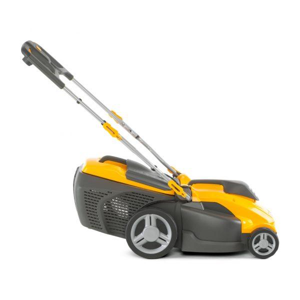 Stiga COMBI 44 E electric lawnmower