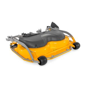 PARK 95 COMBI QF DECK out front mower