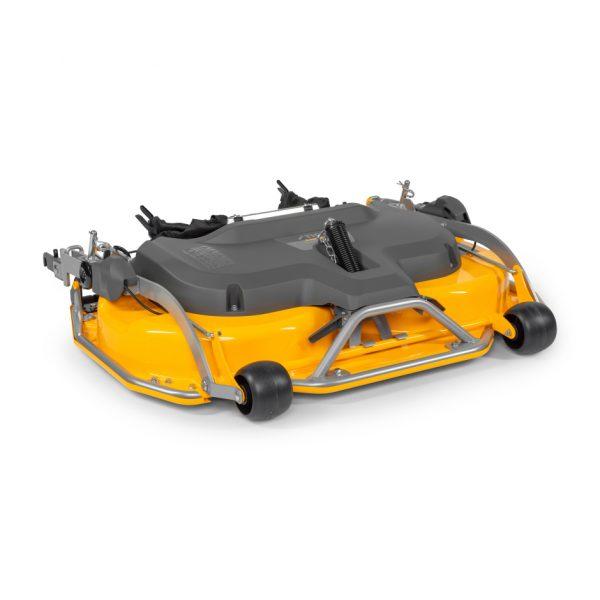 PARK 105 COMBI EL QF DECK out front mower