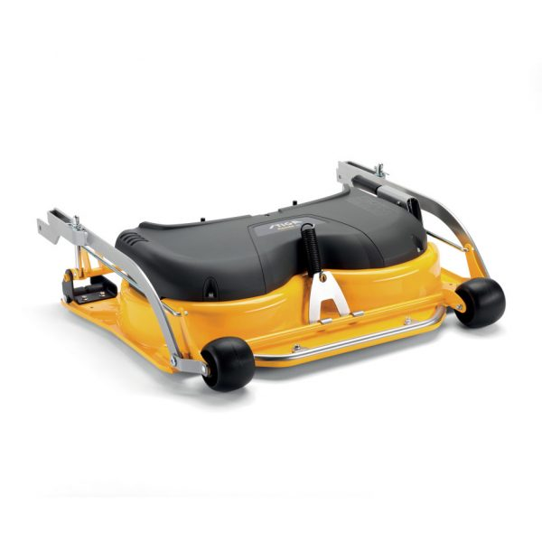 PARK 95 COMBI DECK for out front mower