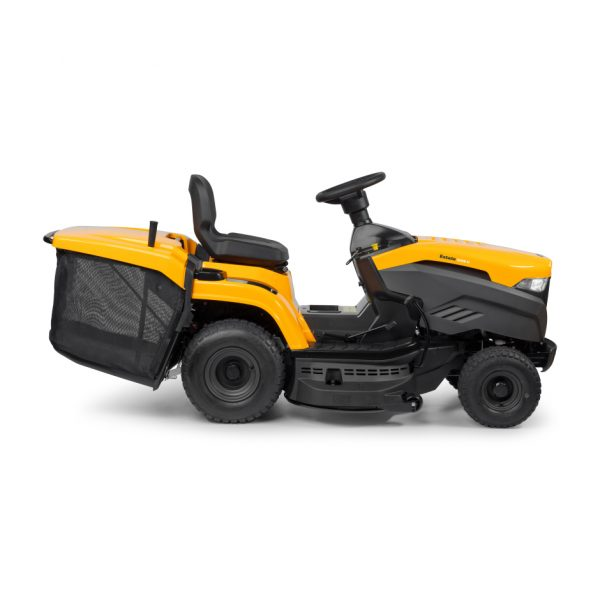 ESTATE3098H Stiga Ride on Mower