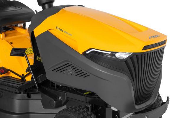 ESTATE 5092 HW Stiga Ride on Mower