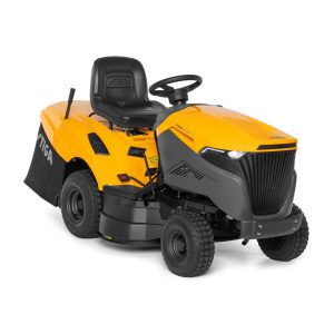 ESTATE 5092 HW Stiga Ride on Mower