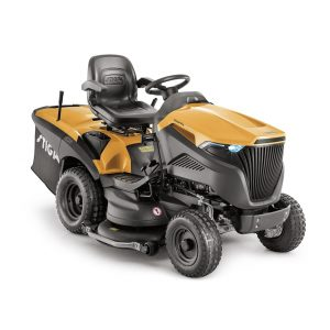 ESTATE PRO 9122 XWSY Stiga Ride on Mower