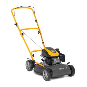 Stiga MULTICLIP 47 petrol lawnmower