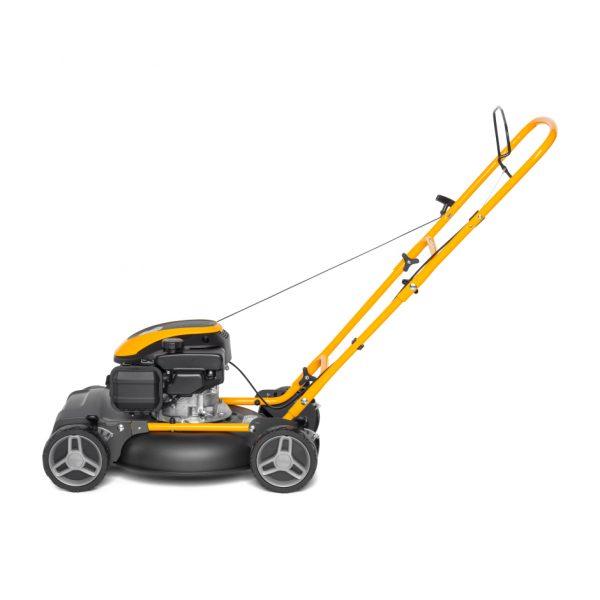 Stiga MULTICLIP 47 petrol lawnmower