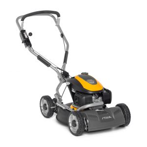 Stiga MULTICLIP PRO 50 SX H petrol lawnmower