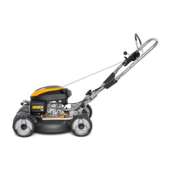 Stiga MULTICLIP PRO 50 SX H petrol lawnmower