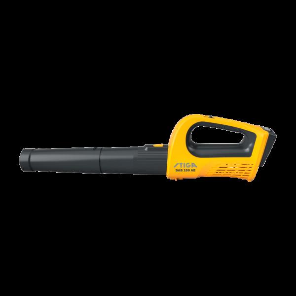 Stiga SAB 100 AE (4.0 Ah) leaf blower