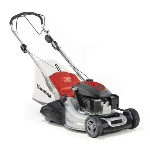 SP505R V 48CM REAR ROLLER SELF PROPELLED LAWNMOWER