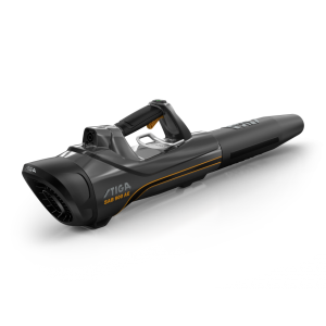 Stiga SAB 900 AE Battery Blower