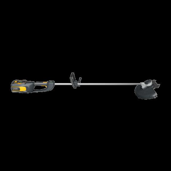 Stiga SBC 700 AE Brushcutter