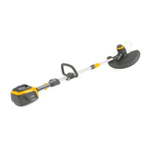 Stiga SGT 500 AE Battery Strimmer