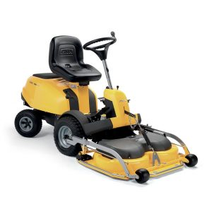 Villa15HST OUT FRONT MOWER STIGA