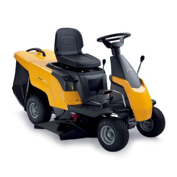 Combi 1066 H Q ride on lawnmower