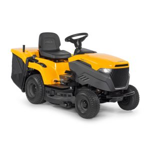 Stiga ESTATE 2084 Hydrostatic ride on mower