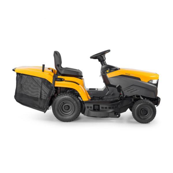 Stiga Estate 3084 H ride on mower