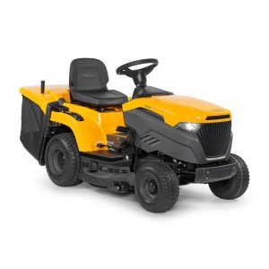 Stiga Estate 3084 H ride on mower