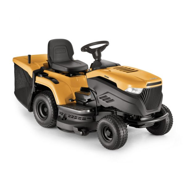 Stiga Estate 2398 HW ride on mower