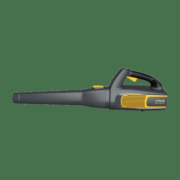 SAB700AE battery powered Stiga Blower