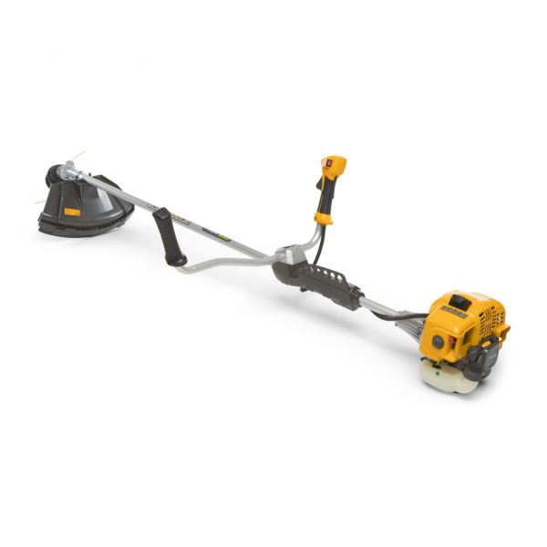SBC 232 D Brushcutter petrol Stiga