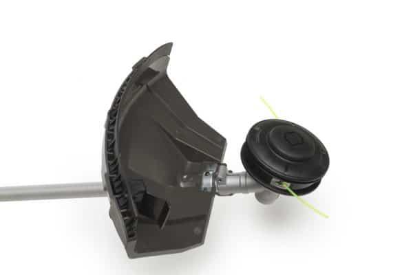 SBC 232 Brushcutter petrol Stiga