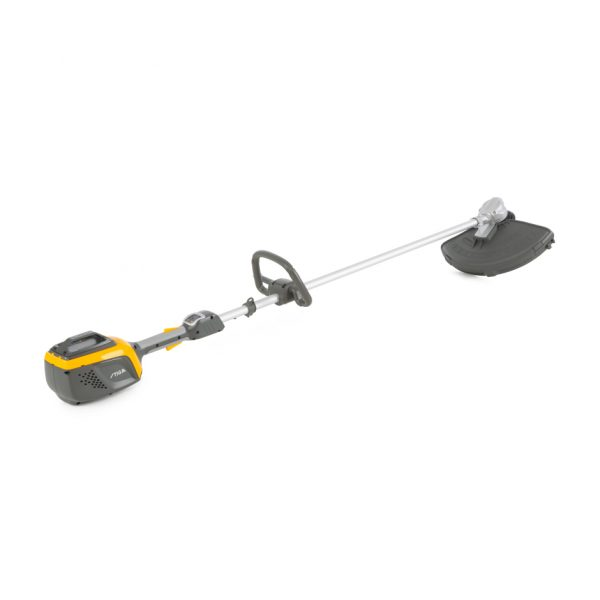 SBC 500 A E Brush cutter battery powered