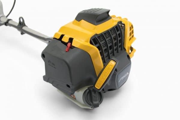 SBC 636 D Brushcutter petrol Stiga