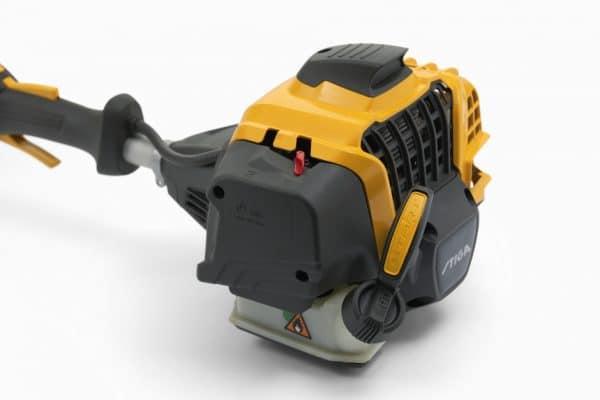 SBC 636 Brushcutter petrol Stiga