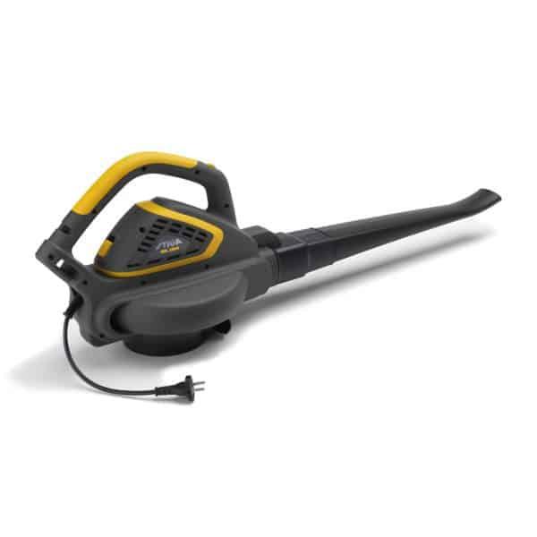 SBL 2600 Stiga electric Leaf Blower / Vacuum
