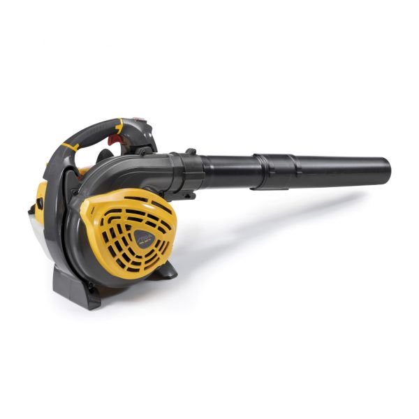 SBL 327 V Petrol Leaf Blower & Vacuum Stiga