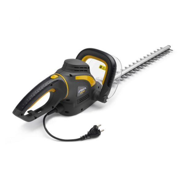 SHT 500 Electric Hedge Trimmer Stiga