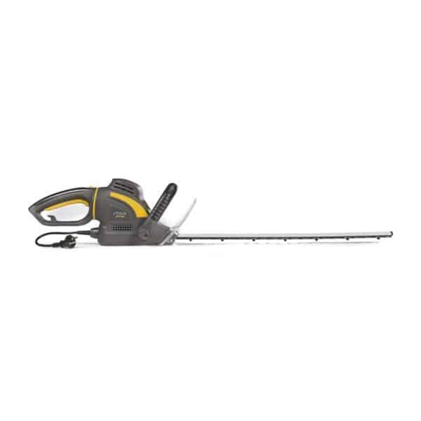 SHT 600 Electric Hedge Trimmer Stiga