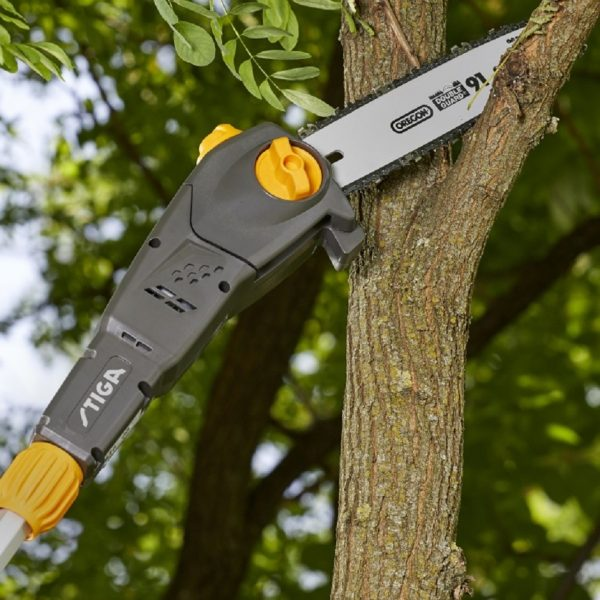SMT500AE battery powered multi tool