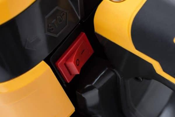 """SP 526 20"""" petrol chainsaw Stiga"""