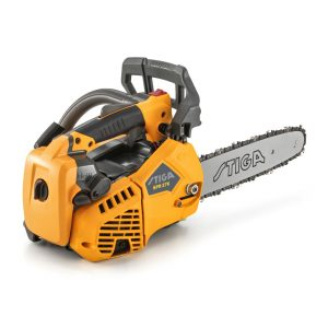SPR 276 Petrol Top handle Chainsaw Stiga