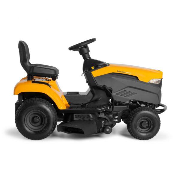 Stiga Tornado 2098 H ride on mower
