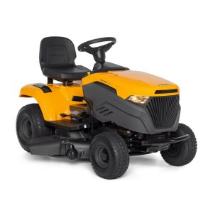 Stiga Tornado 2098 H ride on mower
