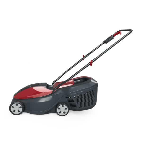 Electress 30 li battery mower kit