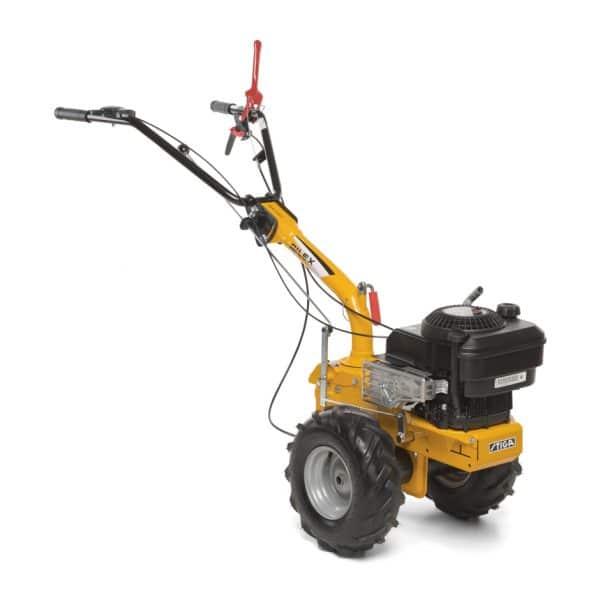 Silex 95 B Stiga Tiller tractor unit
