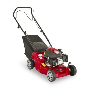 SP 41 mountfield petrol push mower