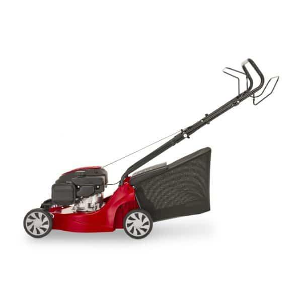 SP 41 Mountfield petrol push mower