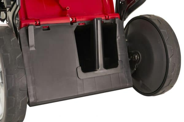 SP53 Elite 51cm Mountfield self propelled mower