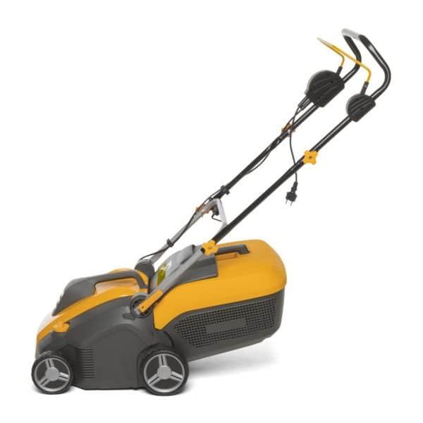 Stiga SV 415 E electric scarifier