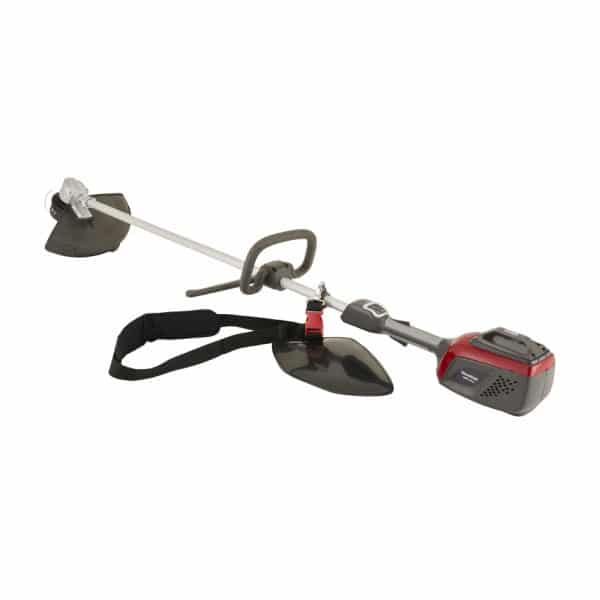 MBC 50 L i battery powered Mountfield Brushcutter bare