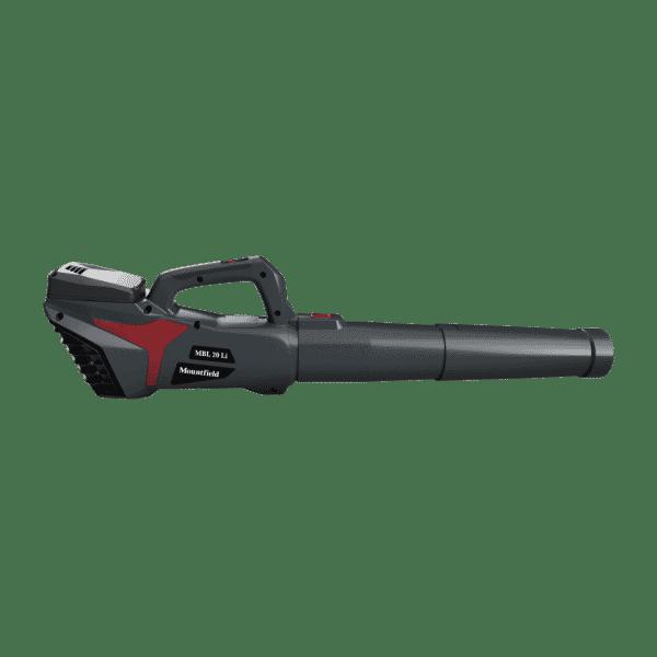 MAB 20 L i battery powered Mountfield Blower