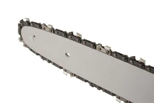 MCS 50 L i Battery powered Mountfield chain saw