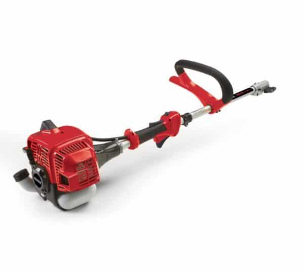 MM2603 3 in 1 multi tool Petrol Mountfield