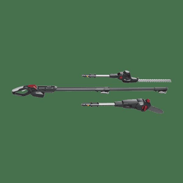 MMT 20 L i battery powered Mountfield Multi Tool