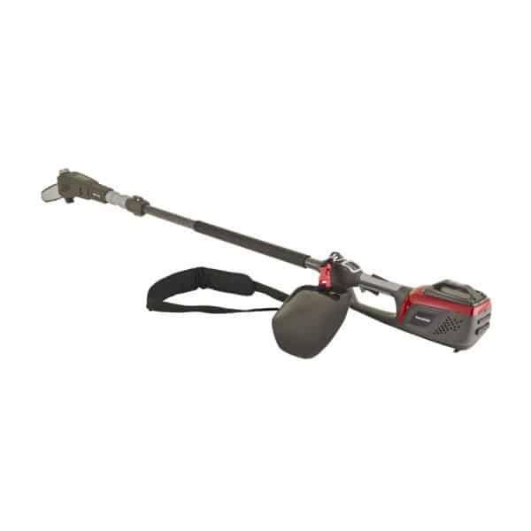 MPP 50 L i Battery powered Mountfield Long Reach Pole Pruner